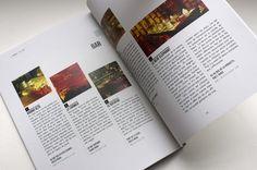 Paname Magazine