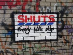 AD-Powerful-Street-Art-Pieces-That-Tell-The-Uncomfortable-Truth-34