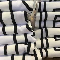 Brooklyn Nets Screen Printed Tshirts