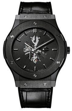 05da1fc1dd 11 Best Celebrities and models wearing luxury watches images ...