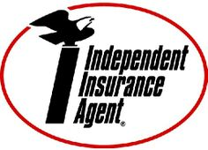 independent insurance agents logo | Independent Insurance Agent of Rhode Island