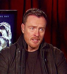 Captain Flint, Toby Stephens, Maggie Smith, Star Wars, Black Sails, Lost In Space, British Actors, Dream Guy, Good People