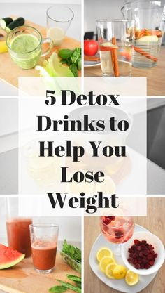 Some Tips, Tricks, And Techniques For Your Perfect detox smoothie – Detox Drinks Fat Burning Healthy Detox, Healthy Drinks, Easy Detox, Detox Foods, Healthy Water, Diet Drinks, Detox Recipes, Tea Recipes, Healthy Snacks