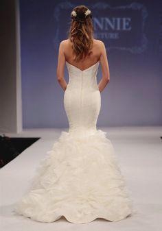 Perfect dress