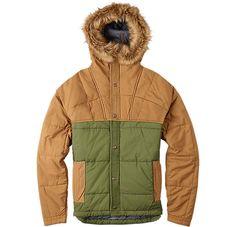 Plato Jacket  http://www.burton.com/default/plato-jacket/F15-140171.html?cgid=mens-apparel-jackets&dwvar_F15-140171_variationColor=14017100319