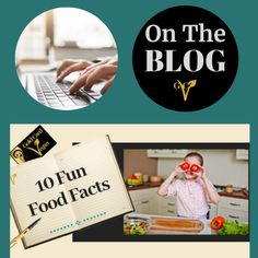 There's something quite fun finding out about the weird and fascinating life of food - even plants have their story to tell.  #funfoods #foodfacts I Kid You Not, Ears Of Corn, Central Nervous System, Why Do People, Food Facts, Stuffed Green Peppers, Vulnerability, Weird, Good Food