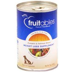 Fruitables Weight Loss Supplement - Pumpkin - 15 oz - http://www.gsnaab.com/2015/03/10/fruitables-weight-loss-supplement-pumpkin-15-oz/?utm_source=PN&utm_medium=http%3A%2F%2Fwww.pinterest.com%2Fpin%2F368450813235896433&utm_campaign=SNAP%2Bfrom%2BTurbulence+Training
