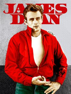 James dean by me by Arabian-Last-Rebel on DeviantArt Hollywood Actor, Hollywood Stars, Classic Hollywood, Old Hollywood, Hollywood Actresses, James Dean Photos, James Dean Style, Rebel Without A Cause, Films Cinema