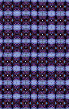 Purple Pattern, Rugs, Home Decor, Farmhouse Rugs, Interior Design, Home Interior Design, Floor Rugs, Rug, Home Decoration