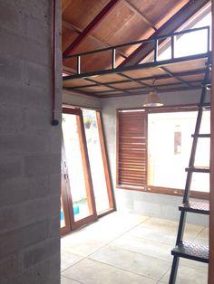 Villa ciwalen-bunkbed system for jenki style    Contact: sketsadelik@gmail.com