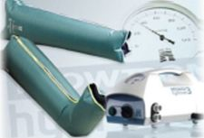 Pneumatic Compression Therapy Part 2 Blog - Online Continuing Education
