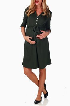 92345200263 Maternity Clothes For The Modern Mother
