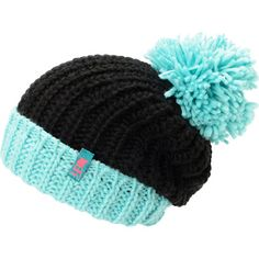 My favorite hats in the whole world!! Neff Beanies <3