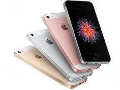 iPhone SE batte iPhone 6s su AnTuTu http://www.sapereweb.it/iphone-se-batte-iphone-6s-su-antutu/ Dal database di AnTuTu arriva una notizia che farà particolarmente piacere agli utenti che hanno deciso di acquistare iPhone SE. Il nuovo melafonino, infatti, è riuscito a totalizzare un punteggio nel noto test di benchmarking persino superiore a quello di iPhone 6s, così come tes...