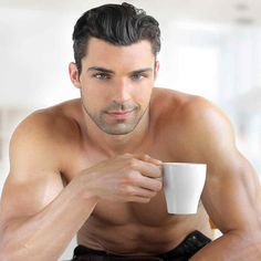 Gay - Boy - Men - Man - Sexy - Hot - Axel - Axel Hotels - Hotel Axel - Axel Hotel - Fit Guy - Handsome - LGBT  www.axelhotels.com