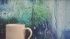 Things to do on a rainy day. Whether you are bored or stressed, these tips will delight all your senses.