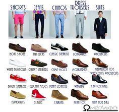 mens fashion ideas 4167 #mensfashionideas