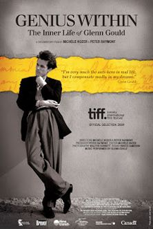 Watch Genius Within The Inner Life of Glenn Gould | Beamafilm -- Documentaries On Demand