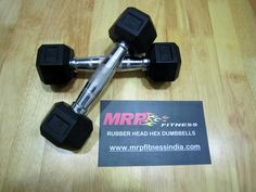 Hex Dumbbells, Business Photos, Album, Signs, Shop Signs, Sign, Signage, Dishes, Card Book