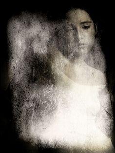 Send me an angel/ by Katia Chaushev