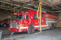 1000 images about fire and ambulance on pinterest for Motor city towing detroit michigan