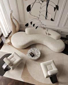 Interior Design Inspiration, Home Interior Design, Room Inspiration, Interior Decorating, Room Interior, Interior Colors, Design Interiors, Interior Paint, Interior Lighting