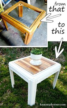 10 Easy Tips AND Tricks: Shabby Chic Table shabby chic living room grey. Shabby Chic Dining, Shabby Chic Living Room, Shabby Chic Interiors, Shabby Chic Bedrooms, Shabby Chic Kitchen, Shabby Chic Homes, Shabby Chic Decor, Kitchen Rustic, Rustic Decor