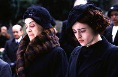 2003, The Heart of Me Helena Bonham Carter, Jon Snow, Game Of Thrones Characters, Romance, Fictional Characters, Heart, Jhon Snow, Romance Film, Romances