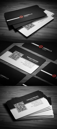 Business Card Templates | www.Graphicview.net www.facebook.com/Graphicviewlhr