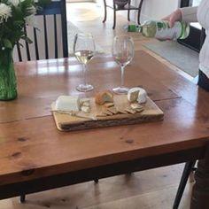 The Frauxmagerie ( Enfin Le Week End, Fromage Vegan, Near To You, Sans Gluten, Mozzarella, Dairy Free, Videos, Photos, Instagram