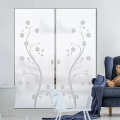 Glass Pocket Doors – Page 11 Glass Pocket Doors, Sliding Glass Door, The Doors, Natural Light, Creative Design, Layering, Hardware, Contemporary, Interior