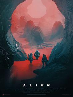 Alien (1979) [768x1024]