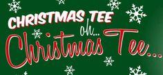 T-shirt Screen Printing Machine- Making Christmas Day T –Shirt for the Children Screen Printing Equipment, Screen Printing Machine, Neon Signs, Children, Christmas, Prints, T Shirt, Young Children, Xmas