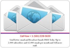 Effective ways to Run A Successful Email Marketing Campaign Email Marketing Campaign, Internet Marketing, Email Service Provider, Success, Deviantart, Online Marketing