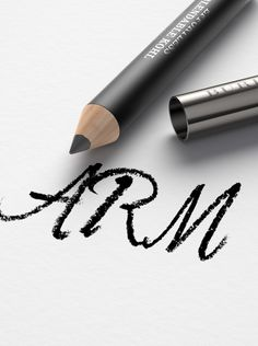 A personalised pin for ARM. Written in Effortless Blendable Kohl, a versatile, intensely-pigmented crayon that can be used as a kohl, eyeliner, and smokey eye pencil. Sign up now to get your own personalised Pinterest board with beauty tips, tricks and inspiration.