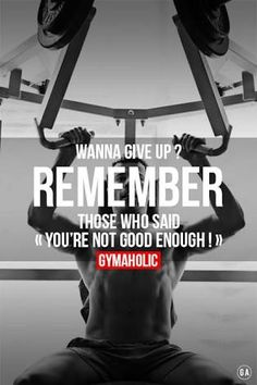 gymaholic - Google Search