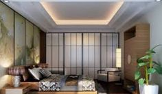 master bedroom japan contemporary design ideas beautifulhomesnc9