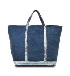 Sac Vanessa Bruno Lin, Fashion Bags, Gym Bag, Handbags, Tote Bag, Accessories, Tote Purse, Beautiful Bags, Couture Sac