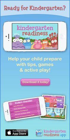 Teaching Kids About Money: Activities, Tips, and Children's Allowances - FamilyEducation.com