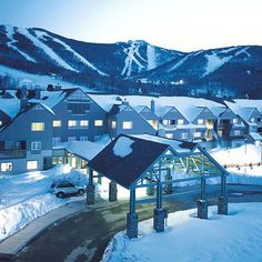Holidays#Travel#Vacations#Ski#Cross Country Skiing