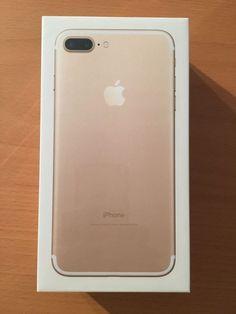 iPhones iPads Samsung - precio barato - http://www.clasificadosdelinterior.com/avisos-clasificados/iphones-ipads-samsung-precio-barato/