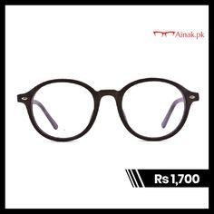6dc5b404b72c 53 Best Eyeglasses images