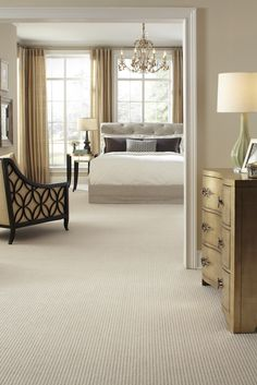 Carpet Options Innovative Flair Karastan Carpets Luxuryfloors