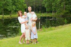 family photo resized to 700