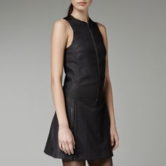 G-Star RAW - Delta Dress - Women - Dresses