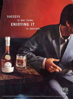 Alcohol Advertisements / 06bandb.jpg
