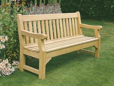 Memorial Benches & Commemorative Seats for churchyards, schools, gardens, the public and for you.