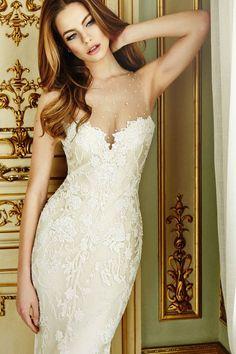 スペインが誇る最高級ブランド『プロノビアス』♡格違いの上質なウェディング・ブライダルに♬結婚式のまとめ