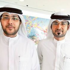Twins with thalassaemia celebrate life in UAE http://ift.tt/1Wv7QyY