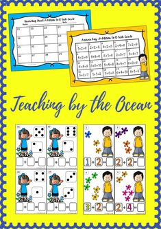 Kindergarten Readiness, Teaching Kindergarten, Learning Resources, Teacher Resources, Types Of Education, Thing 1, Early Finishers, Recording Sheets, Dry Erase Markers